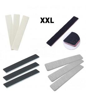 XXL 100/180 grid nail file