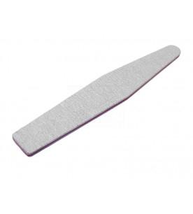 nail file coffin 150/150...