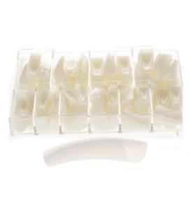 BOX  Nail Extensions...