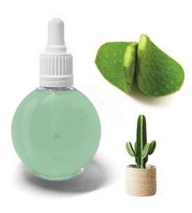 Cactus  cuticle oil with...