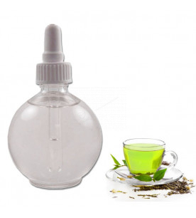 Green Tea cuticle oil with...