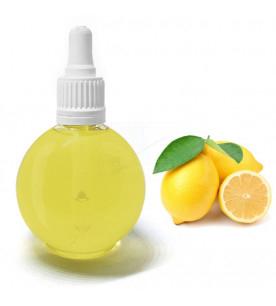 Lemon Nagelhautöl mit...