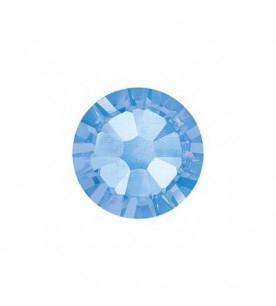 211 Light Sapphire...