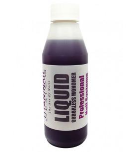 Odorless liquid Monomer...