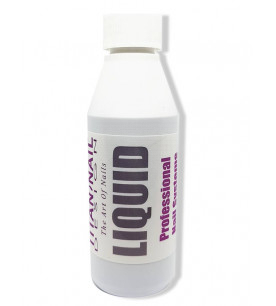 liquid Monomer acrylic