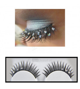 Stripe - Party Lashes -...