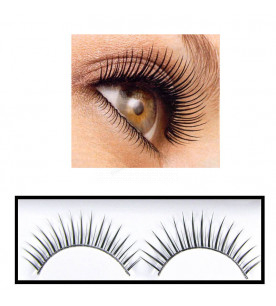 Stripe - Party Lashes - Y07