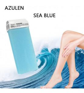 Baltic Blue Azulene 100 ml...