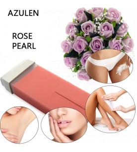 Pearl rose  azulen 100ml...