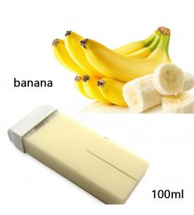 banana 100ml Wax - 100ml...