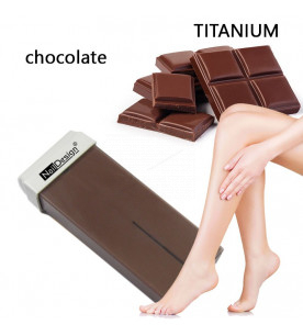 chocolate calming 100ml Wax...