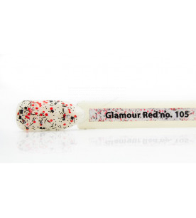 no. 105 Gel Polish - TND -...