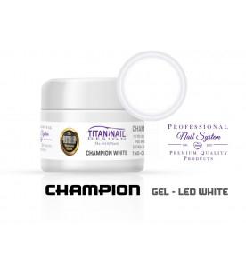 CHAMPION  perfect white GEL...