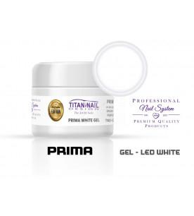 Prima GEL UV & LED medium...
