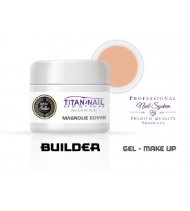 Magnolie Cover Builder GEL...