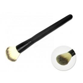 copy of brush holder