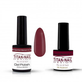 no. 32 Gel Polish - TND -...