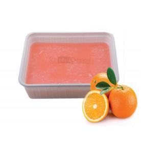 Orange Cosmetic Paraffin...