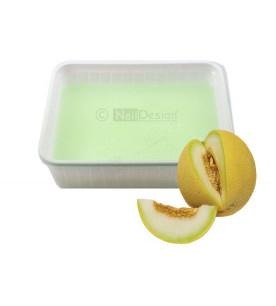 Melon Cosmetic Paraffin Wax...