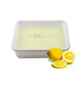 Lemon Cosmetic Paraffin Wax...
