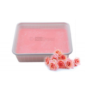 Roses Cosmetic Paraffin Wax...