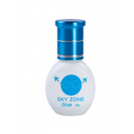 Eyelash glue SKY ZONE 1-2...