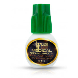Medical - Flash Lash Type C...