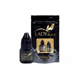 SKY Lady Black premium line...