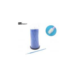 aplicador sin fibra