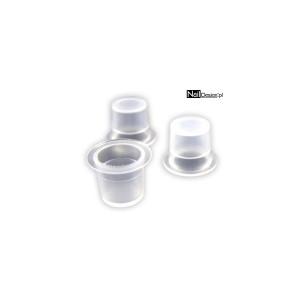 Anillo de vidrio / stock 1...