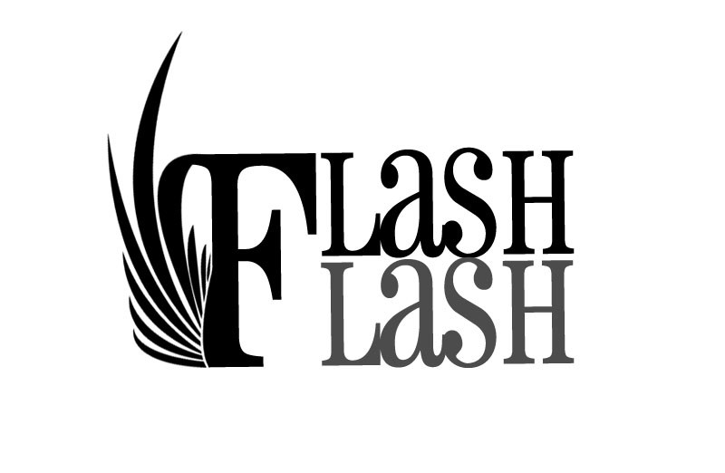 Flash Lashes