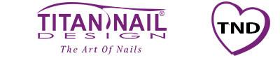 TND Titan Nail Design