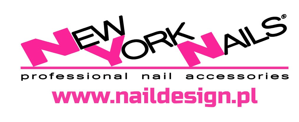 NYN - New York Nails