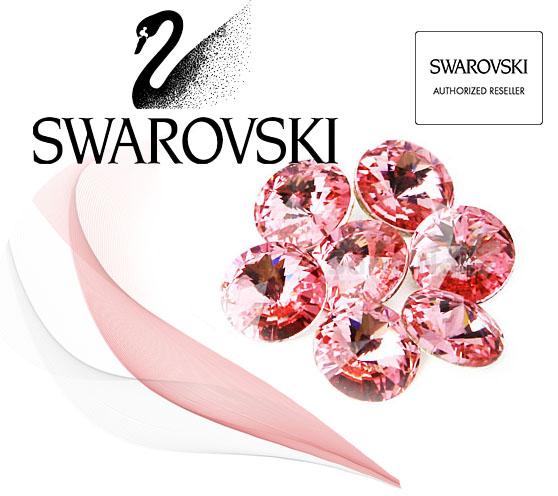 Original Swarovski